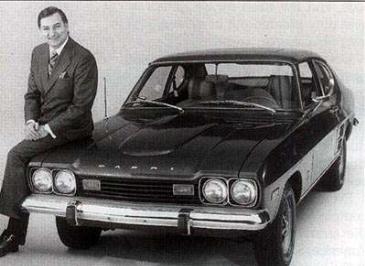 screenshot 2021 02 19 1971 1978 ford capri capri ii