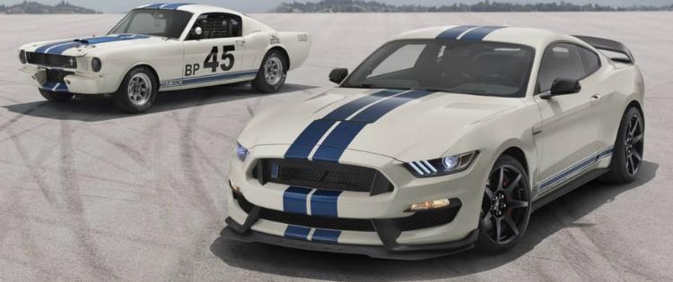 Американские легковые автомобили топ 10 лучших